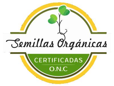 Orgánicos ONC